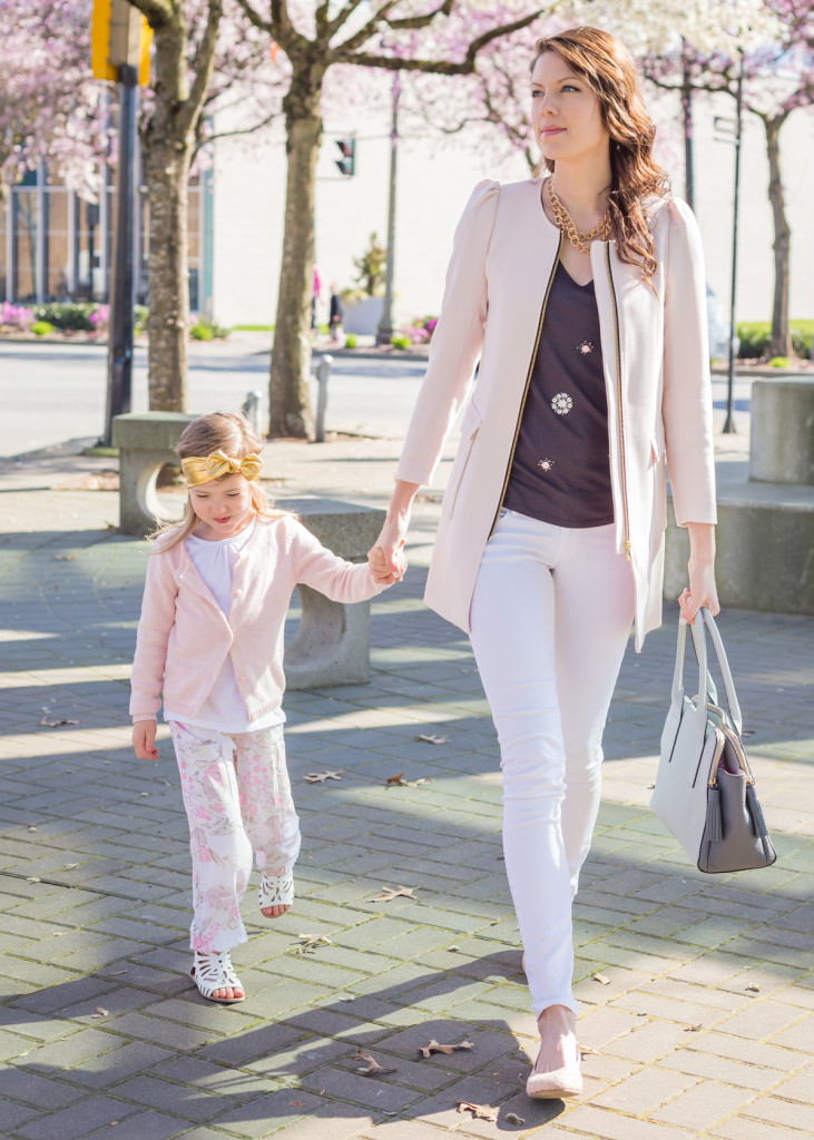L&A-mommy&me-3