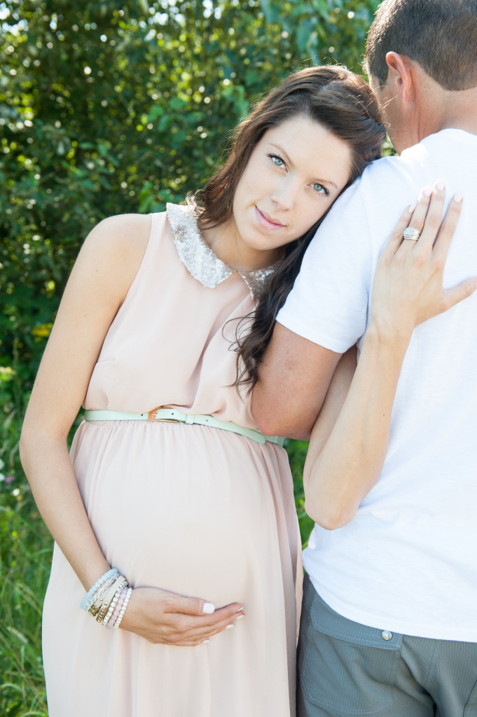 View More: http://ashleymartensphotographycom.pass.us/laura-maternity