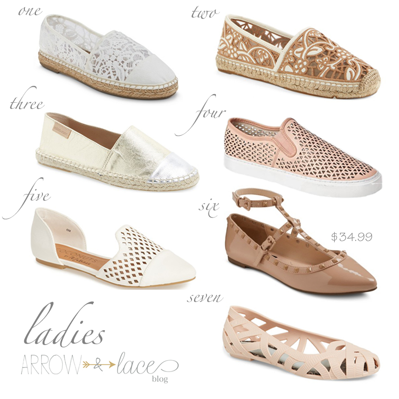 shoesforher