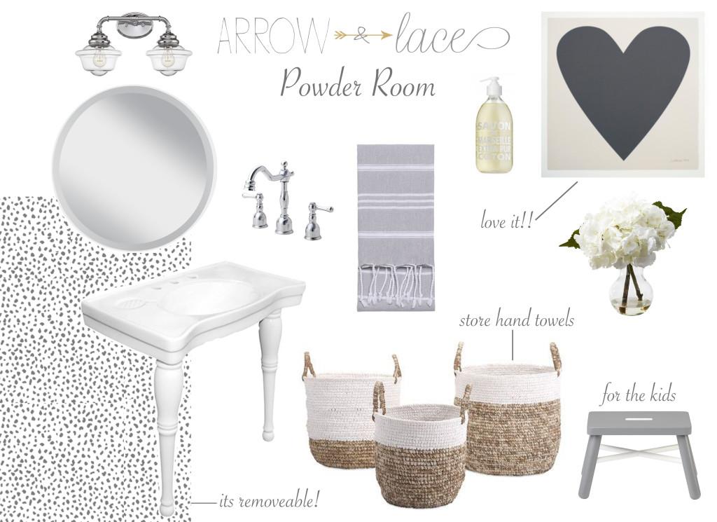 powderroom